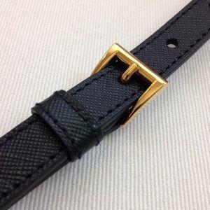 adee96f4bc41 ... purchase prada bags prada replacement leather bag strap 3f08b 349d0